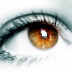 l'hypnose le discours à l'inconscient