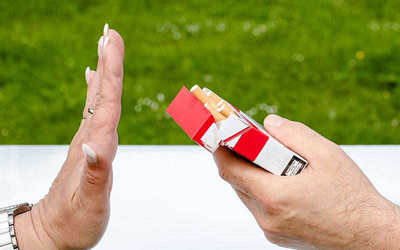arreter-de-fumer-tabac-alsace-68